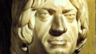 Lorenzo de Medici e Botticelli