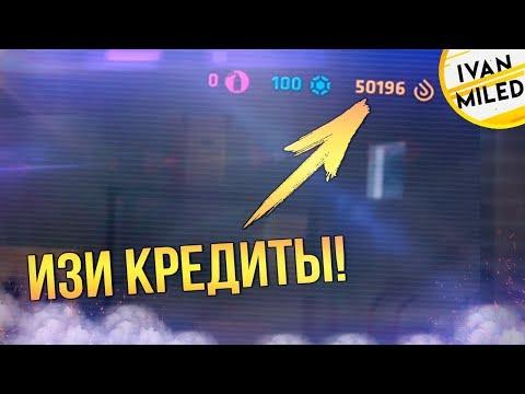 Графики форекс доллар рубль онлайн