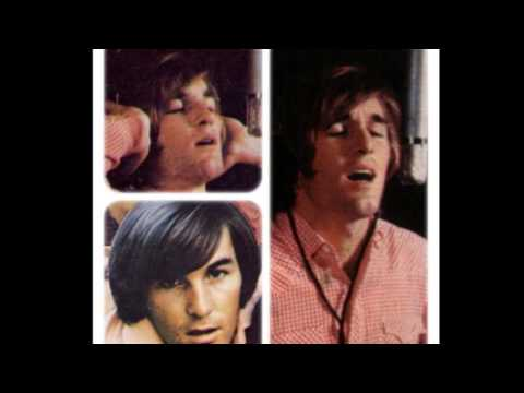 Wouldn't It Be Nice - Beach Boys Acapella Version
