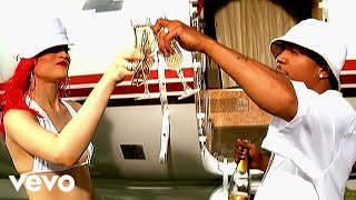 Down A** Chick - Ja Rule  (Video)