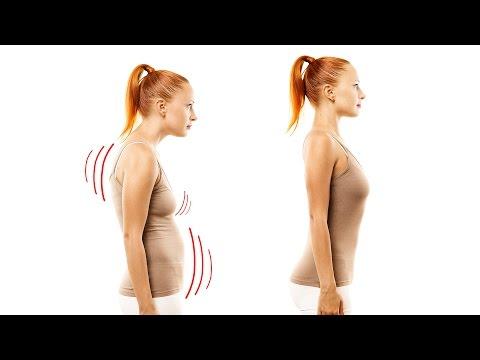 Виды сколиоза грудного отдела позвоночника симптомы