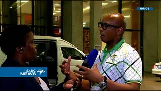 ANC KZN leaders call for provincial elective conference to go ahead