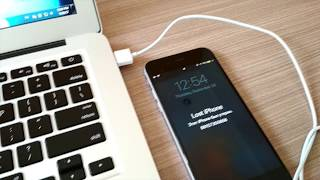 Как Удалить iCloud Apple ID с iPhone Если Забыл Пароль