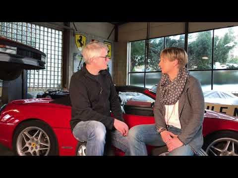 Werkstatt aus Leidenschaft Auto Mayer KG in Aschau