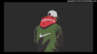 DJ Speedsta   No Stress Ft. Zoocci Coke Dope, Una Rams, Da L.E.S. Type BEAT REMAKE