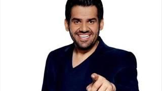 رقاب العز حسين الجسمي تحميل MP3