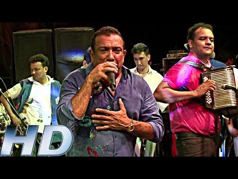 Volví A Soñar (en Vivo)  Beto Zabaleta & Goyo...
