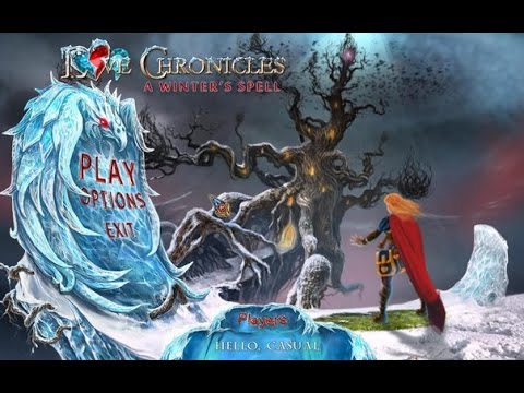 The Games : Winter Edition PC