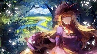 necro fantasia osu - मुफ्त ऑनलाइन वीडियो