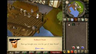 07 Pirates Treasure Quest Guide