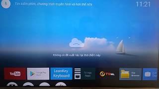 amlogic s905x firmware upgrade - Video hài mới full hd hay