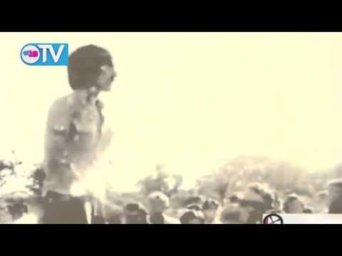 Juventud patriótica logró dar continuidad a la lucha por la libertad