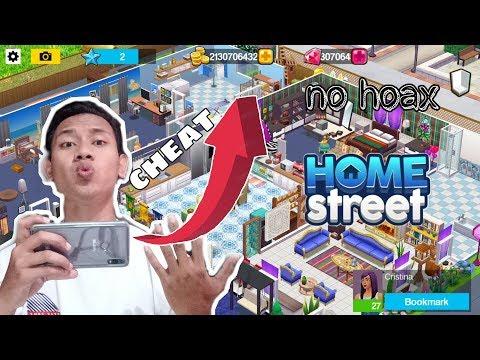 mp4 Home Design Mod Apk Revdl, download Home Design Mod Apk Revdl video klip Home Design Mod Apk Revdl