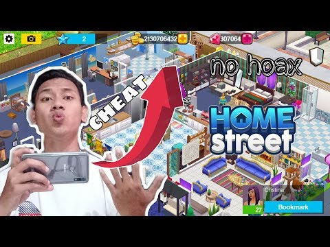 mp4 Home Street Design Apk, download Home Street Design Apk video klip Home Street Design Apk