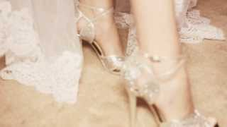 Jimmy Choo Bridal Collection   Jimmy Choo