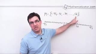 Maturita z Matematiky+ 2016 - Příklad 1