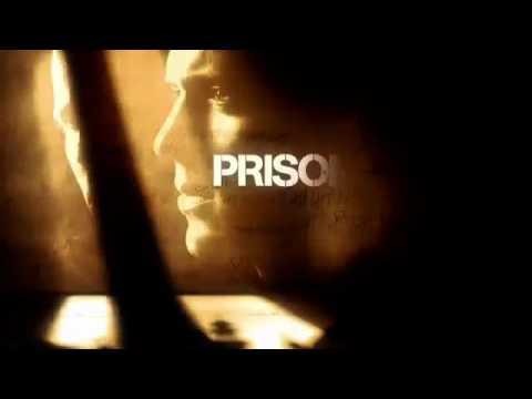 Prison Break Season 5 (Part 1)