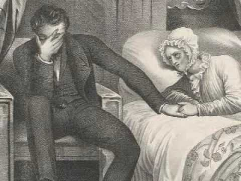 Documentary - Abraham Lincoln: Vampire Hunter