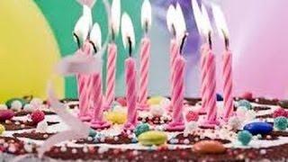Feliz Cumpleaños Y Las Mañanitas Tradicional Con Mariachis (Mini Mix) DESCARGA MP3 Gratis