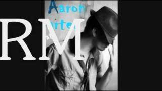 Aaron Carter The Perfect Storm (HQ)