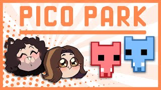 This is ADORABLE and FUN!!!! - Pico Park