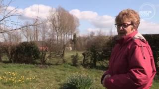 Découverte : le jardin de Marie-Ange - Hauts de France