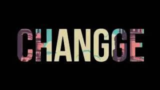 Tere Bare Karan Randhawa 😋 | Tere Bare WhatsApp Status | Tere Bare Song | Karan Randhawa Songs