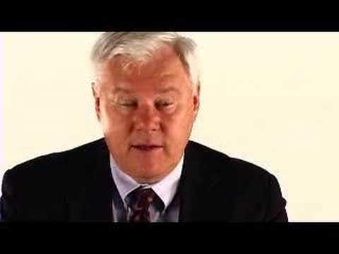 Michael - Clinical Psychologist
