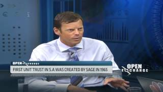 Finding value in unit trusts