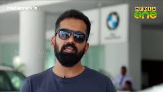 New BMW 5 Series Review | A4 Auto (Episode 11)