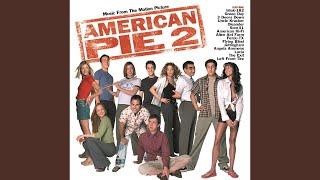 Susan (American Pie Version)