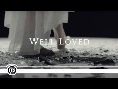 Becca Stevens Video