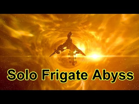 Download Three In The Abyss Eve Online Video 3GP Mp4 FLV HD Mp3