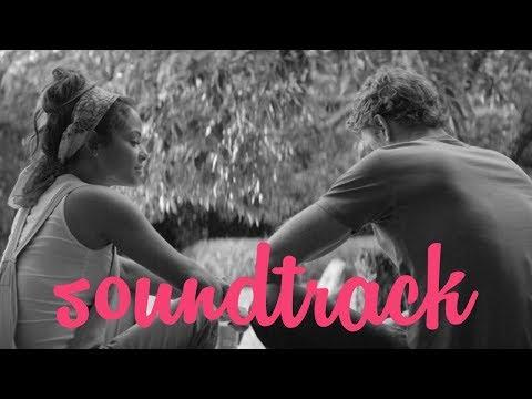 BSO Amor en obras 🎶 (Falling inn love - SOUNDTRACK)