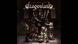 Dragonland - Under the Grey Banner (Full Album)