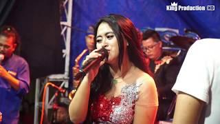 Secawan Madu - Desy Ayunda - Bahari Ita DK Live Jagapura Gegesik Cirebon