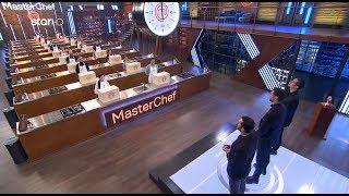 MasterChef 4 - S4E16 - 24.2.2020 - Mystery Box