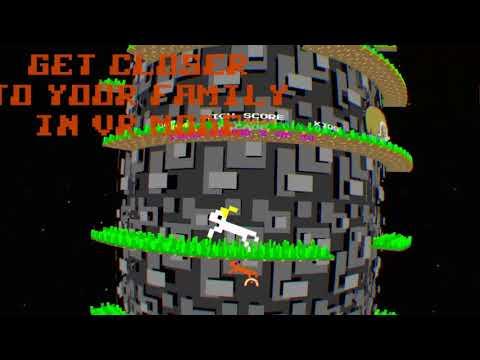 Minotaur Arcade Vol. 1 thumbnail