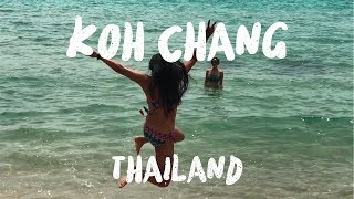It's better in Thailand - organic viral content