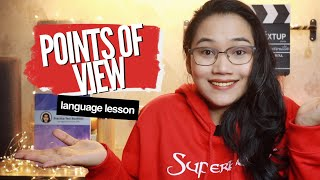 Grade 9 Filipino | TeamLyqa: Points of View | Team Lyqa