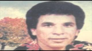 Ali Mousa - Ya Khalk Allah / على موسى - يا خلق الله تحميل MP3