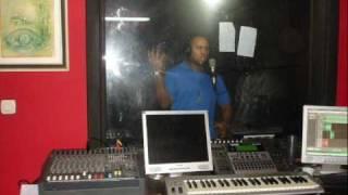 Fin 7a9na - Chaht man Feat. Muslim -