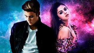Come And Get It Vs. Let Me Love You - Selena Gomez & Justin Bieber Ft. DJ Snake | MASHUP