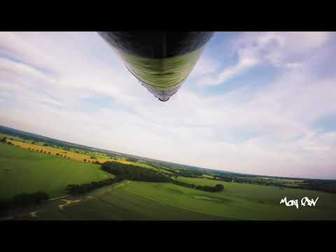 lidl-glider-goes-fpv