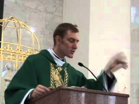История древней церкви читать онлайн