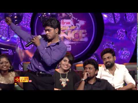 Kings-of-Dance-21st-August-2016-Promo-2