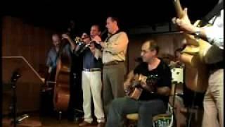 Indiana, por Traditional Jazz Band
