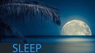 8 Hour Sleep Music Delta Waves: Relaxing Music, Beat Insomnia, Calming Music, Deep Sleep ☯1839
