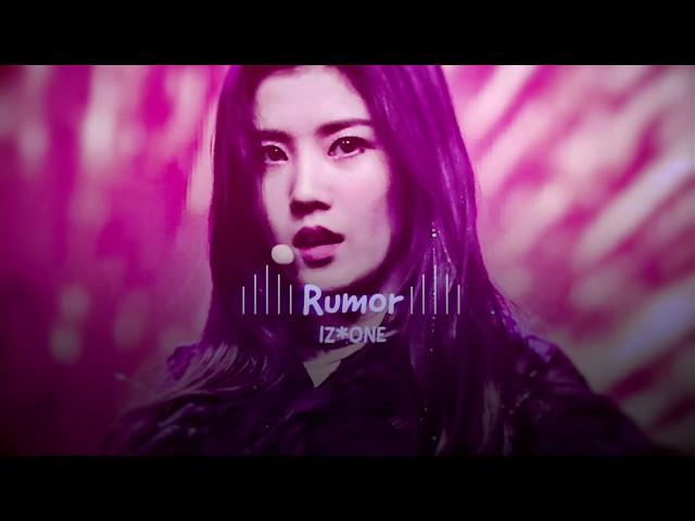 KPOP RANDOM DANCE | GIRL GROUP VERSION