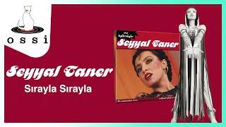 Seyyal Taner / Sırayla Sırayla